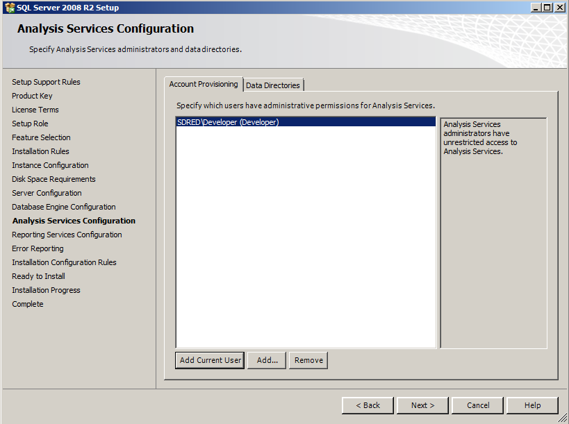 sql_server_2008_r2_analysis_services_configuration