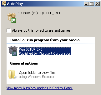 sql_server_2008_r2_autoplay