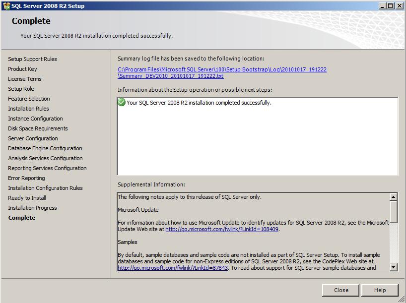 sql_server_2008_r2_complete