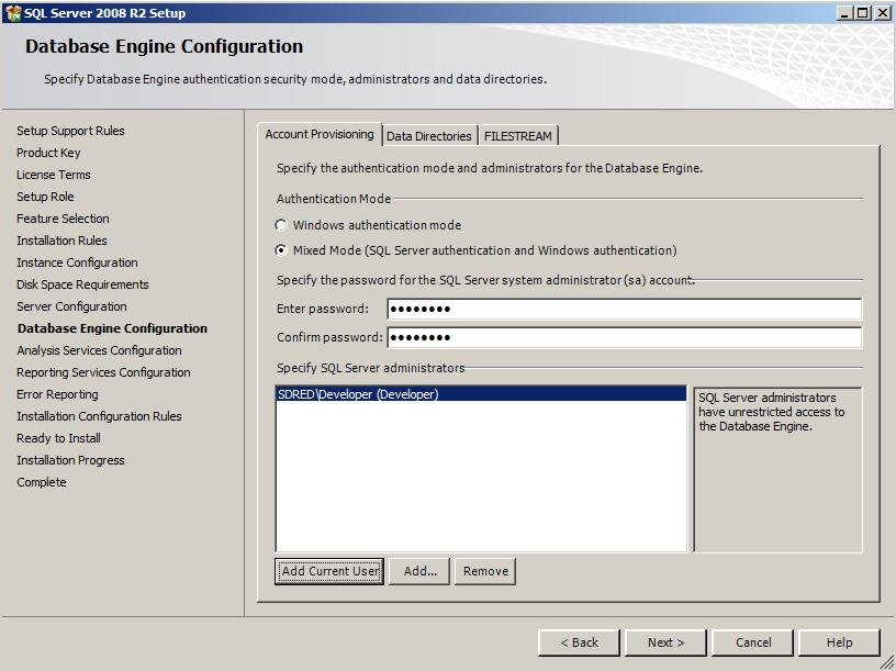 sql_server_2008_r2_database_engine_configuration