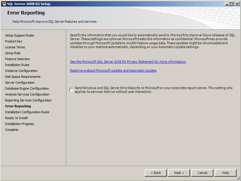 sql_server_2008_r2_error_reporting