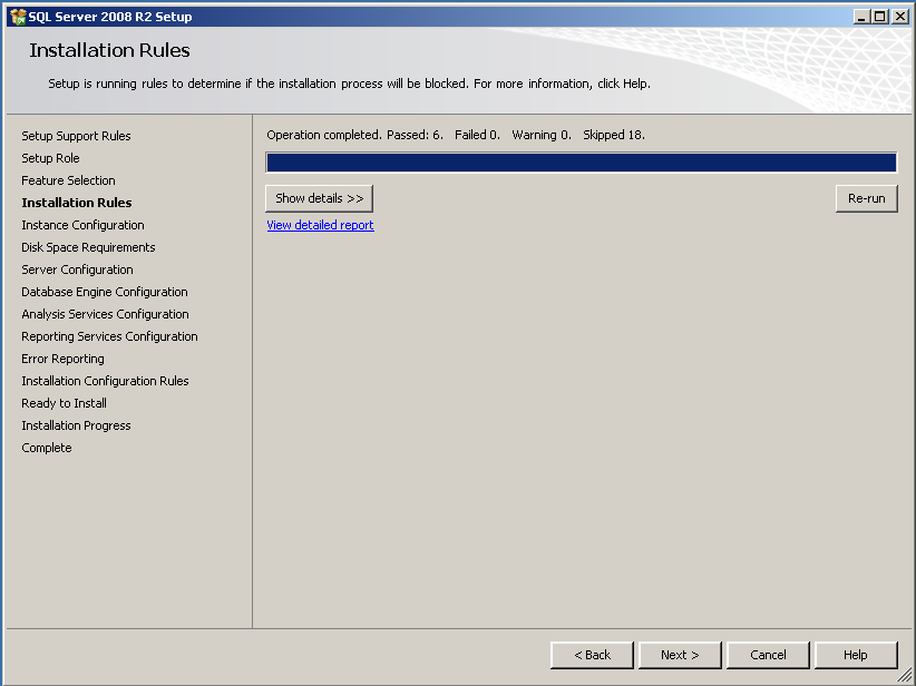 sql_server_2008_r2_installation_rules
