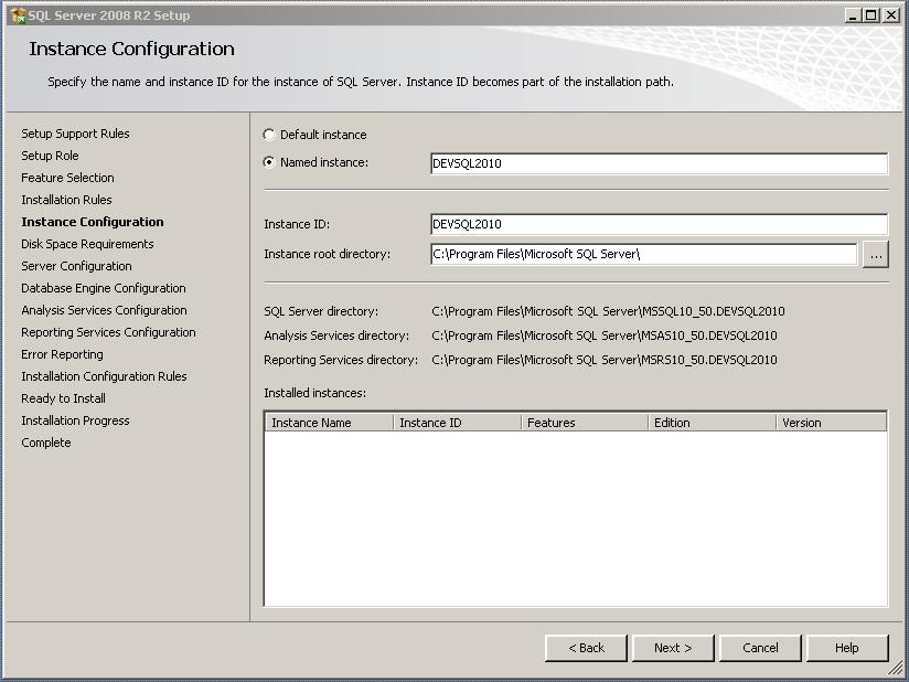 sql_server_2008_r2_instance_configuration