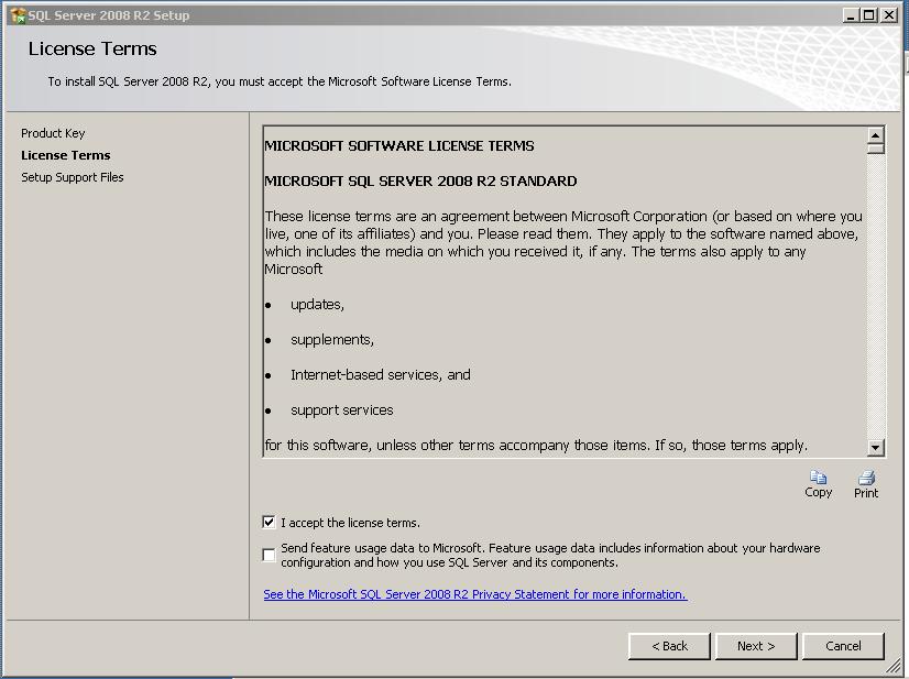 sql_server_2008_r2_license_terms