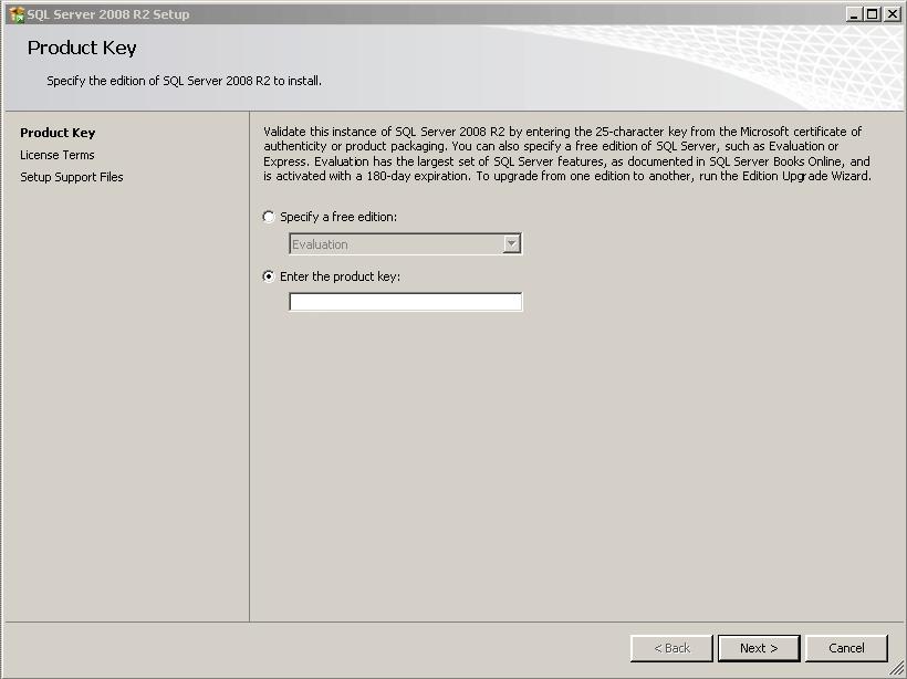 sql_server_2008_r2_product_key