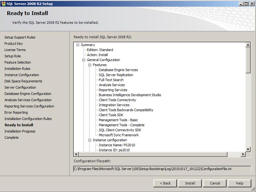 sql_server_2008_r2_ready_to_install