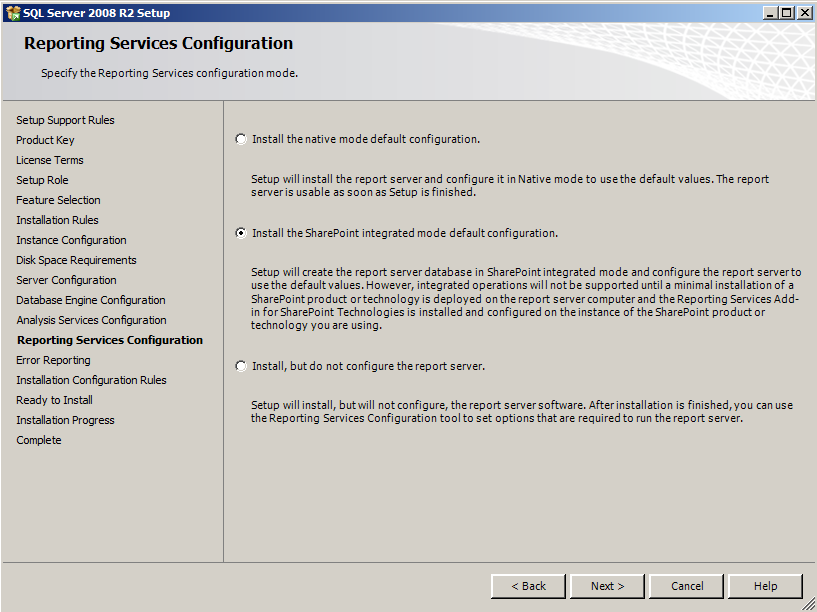 sql_server_2008_r2_reporting_services_configuration