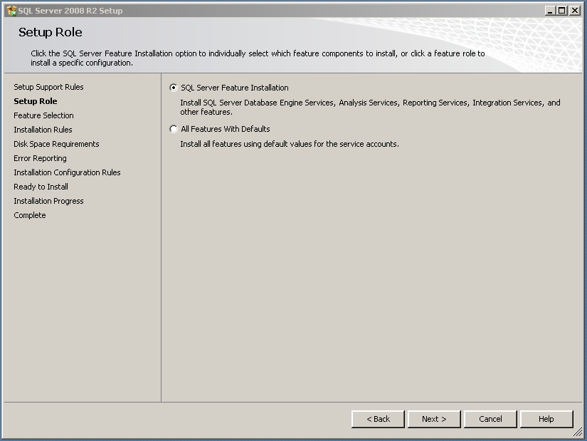 sql_server_2008_r2_setup_role
