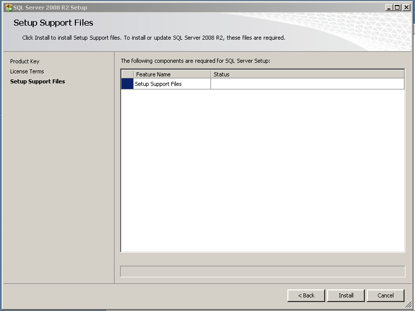 sql_server_2008_r2_setup_support_files