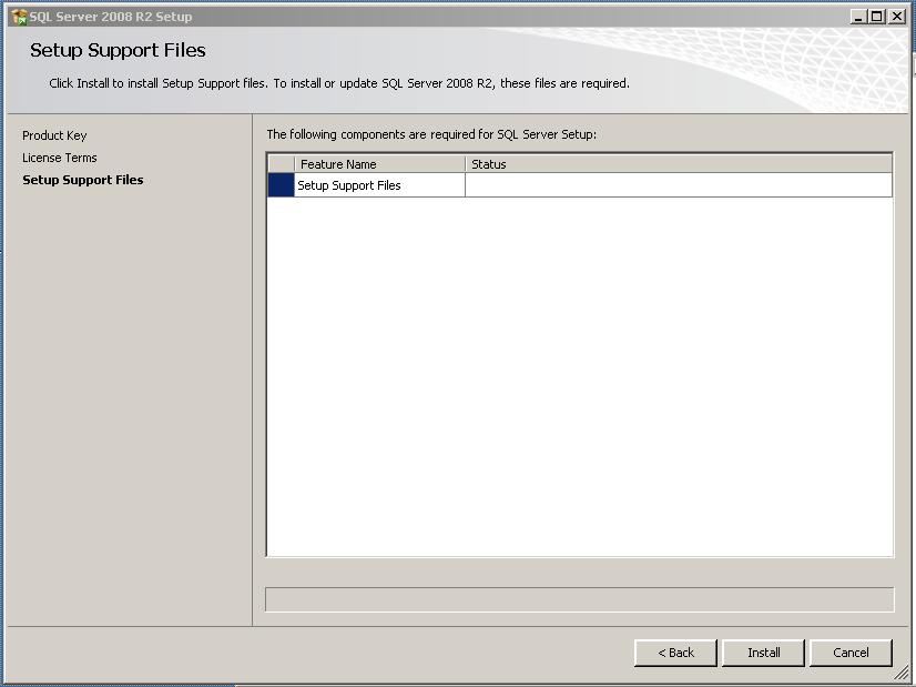 sql_server_2008_r2_setup_support_files