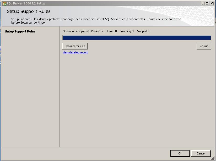 sql_server_2008_r2_setup_support_rules