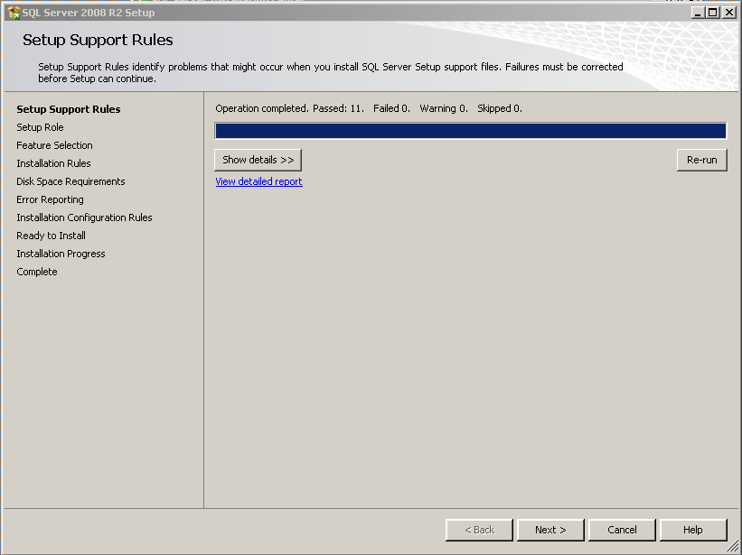 sql_server_2008_r2_setup_support_rules2