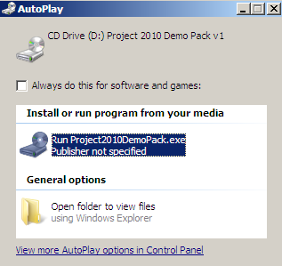 05project2010_demo_pack_installation_wizard.png