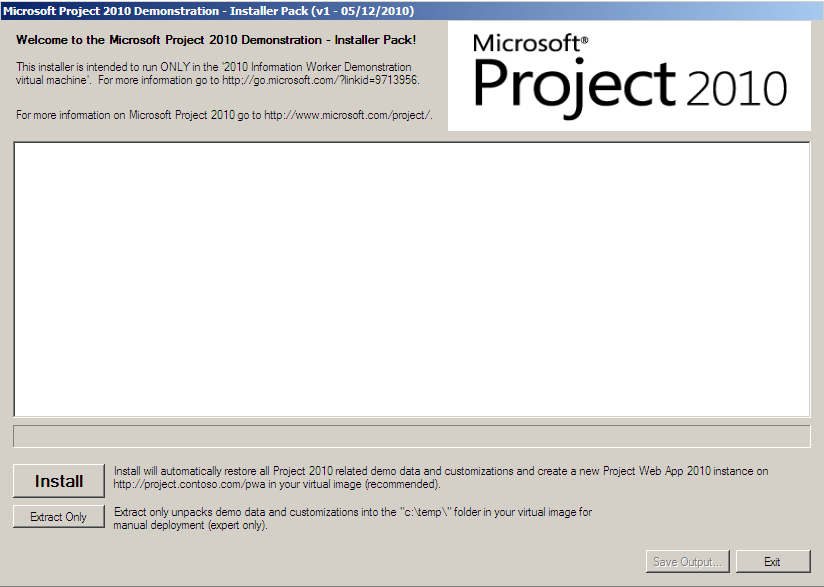 06project 2010_demonstration_installer_pack.png