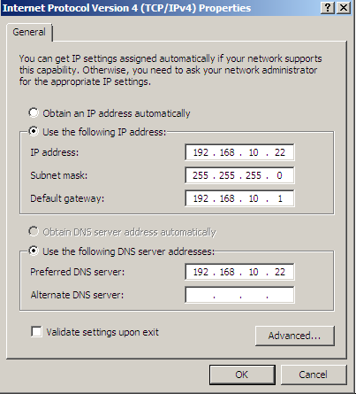 14demo2010a_ip_settings_bridge_only.png