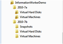 2010 Information Worker Files.png