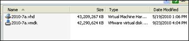 2010 Information Worker VMDK.png