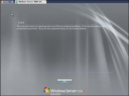 2010 Information Worker VMware EULA.png