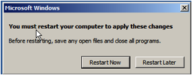 2010 Information Worker VMware Restart.png