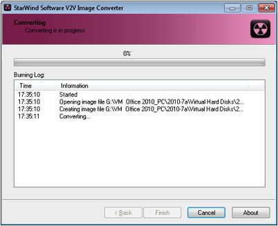 StarWind V2V Conversion in Progress.png