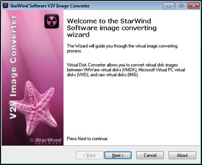 StarWind V2V Image Converter.png