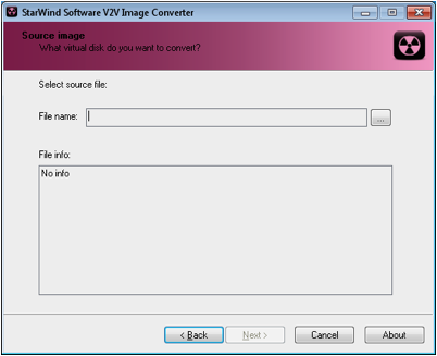 StarWind V2V Source Image Dialog Window.png