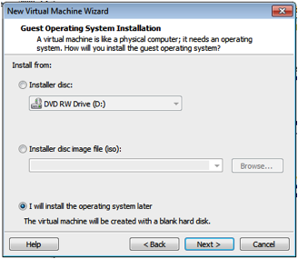 VMWare Guest Operating System Installation.png