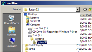 VMWare New VM CD Boot Registry.png
