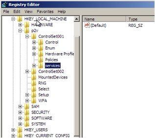 VMWare New VM LSI_SAS Key.png