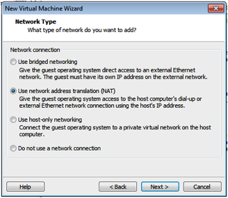 VMWare New VM Network Type.png