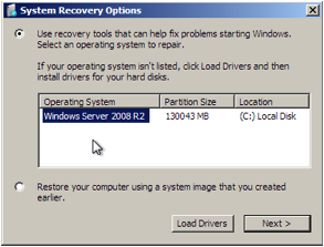 VMWare New VM Recovery Options.png
