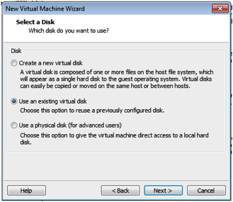 VMWare New VM Select Disk.png