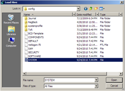 VMWare New VM System Registry File.png