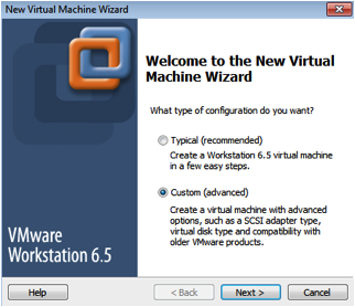 VMWare New VM Wizard.png