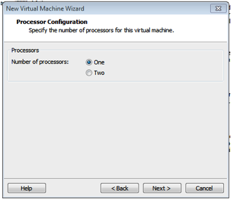 VMWare Processor Configuration.png