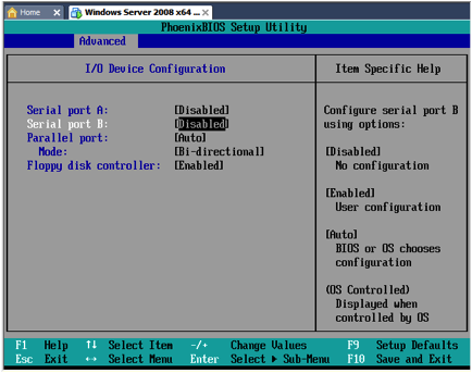 VMWare VM BIOS Survival Port.png