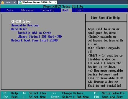 VMWare VM Bios Boot Order.png