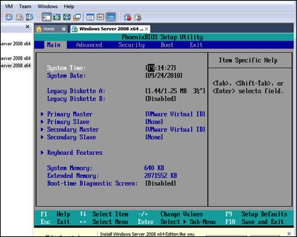 VMWare VM Bios Legacy Diskettes.png