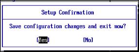 VMWare VM Save BIOS.png