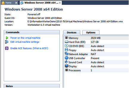 VMWare Windows 2008 Server Guest.png