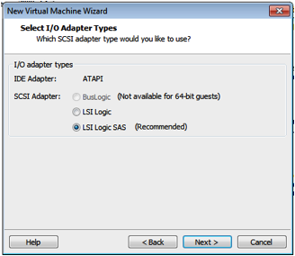 VMWare new VM IO Adapter.png