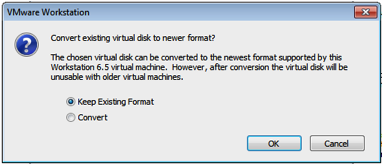 VMWorkstation conversion to new format.png